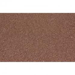 Štěrk jemný-zemitý- 0,1-0,6mm 200g