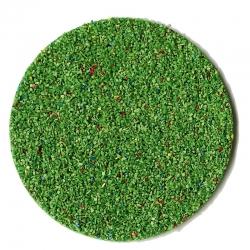 Posyp piliny -květinová louka- světlá- 40g