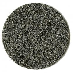 Posyp piliny -šedá- 40g