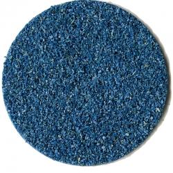 Posyp piliny -modrá- 40g