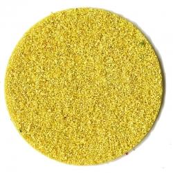 Posyp piliny -žlutá- 40g