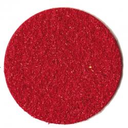 Posyp piliny -červená- 40g