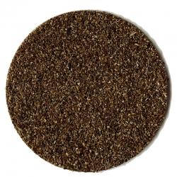Posyp piliny -tmavě hnědá- 40g