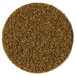 Posyp piliny -světle hnědá- 40g