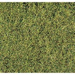 Divoká tráva -savana- 28x14cm 6mm