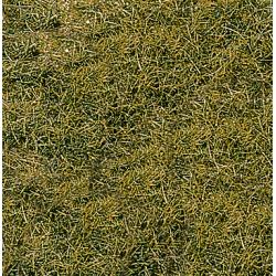 Divoká tráva -horská louka- 28x14cm 6mm