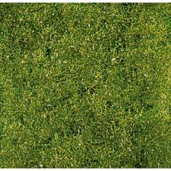 Luční tráva -horská louka- 28x14cm 3mm