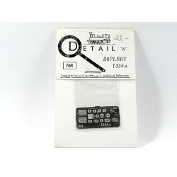 N lepty na T334.0