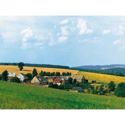 Pozadí -Wolkenstein-