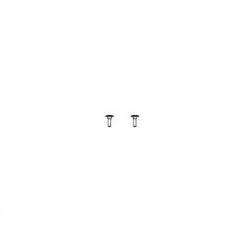 TT náhradní díl -nárazníky-