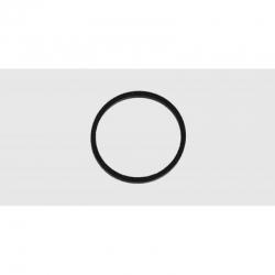 TT bandáže na hnací dvojkolí průměr 6,0 x 3,8 x 0,3 mm