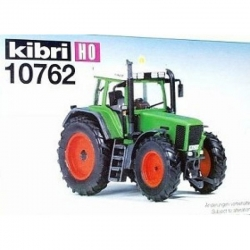 H0 Fendt Vario Favorit -traktor-
