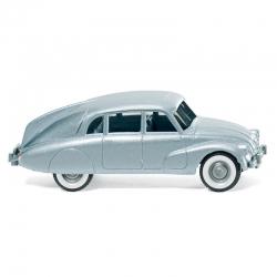 H0 Tatra 87