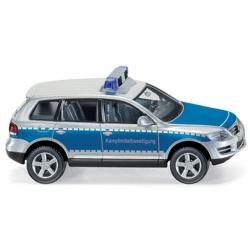 H0 VW Touareg GP
