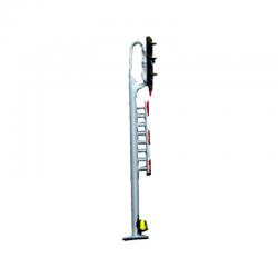 TT stožárové návěstidlo (3 světla hlavní)