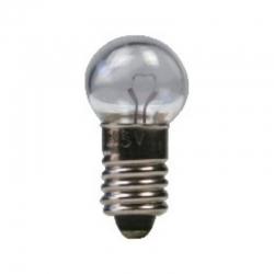 Žárovička se závitem E5,5 K8 19V