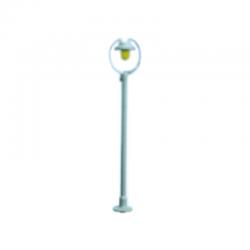 TT perónová lampa