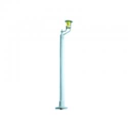 TT plynová lampa