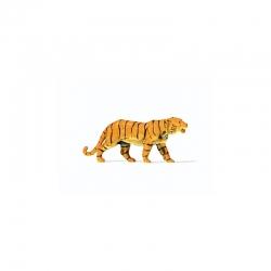 H0 tygr