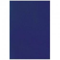Barva na dotvoření modelové krajiny -90 ml- modrá