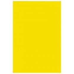 Barva na dotvoření modelové krajiny -90 ml- žlutá