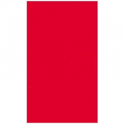 Barva na dotvoření modelové krajiny -90 ml- červená