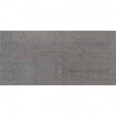 H0 papírová dekorační deska s plastickým motivem - silnice