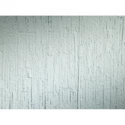 Deska z umělé hmoty- hrubý beton