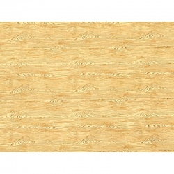 Kartonová deska -imitace dřeva-