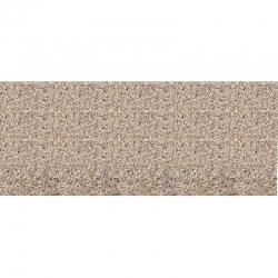 H0 posypový materiál -štěrk hnědý- 300g
