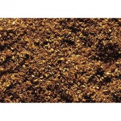 Posyp piliny -hnědý písek-