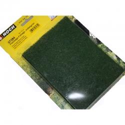 Foliáž  -střední zelená-