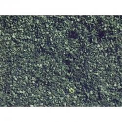 Foliáž -tmavě zelená-