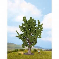 H0/TT strom -dub-