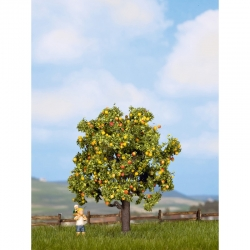 Strom -jabloň-