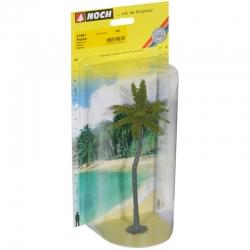 0/H0 strom -palma-