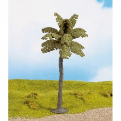 0/H0/TT strom -palma-