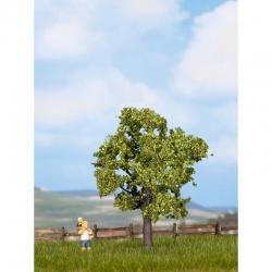 Strom -zelený-ovocný-