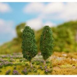 Stromy -jalovec-