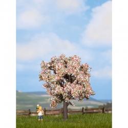 Strom -ovocný  kvetoucí-