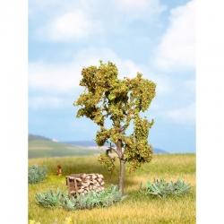 Strom -jeřabina-