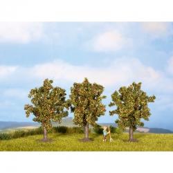 H0,TT - stromy -jabloně-
