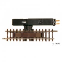 TT elektromagnetický rozpojovač spřáhel
