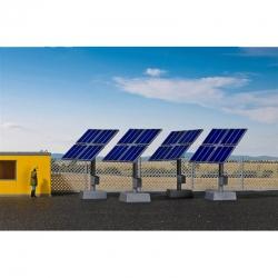 H0 solární panely