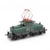 H0 elektrická lokomotiva E 423 ČSD  -Adamovka-