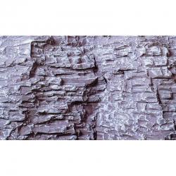 Skalní fólie -pískovec-