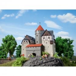 H0/TT hrad -Lauterstein-
