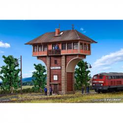 H0 stavědlo Waldbronn