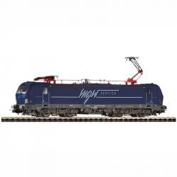 H0 elektrická lokomotiva řady 193 -Vectron- MGW ep.VI