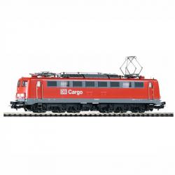 H0 elektrická lokomotiva BR 150  DB AG ep.V